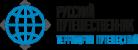 rustrav-300x109-e1500978754972